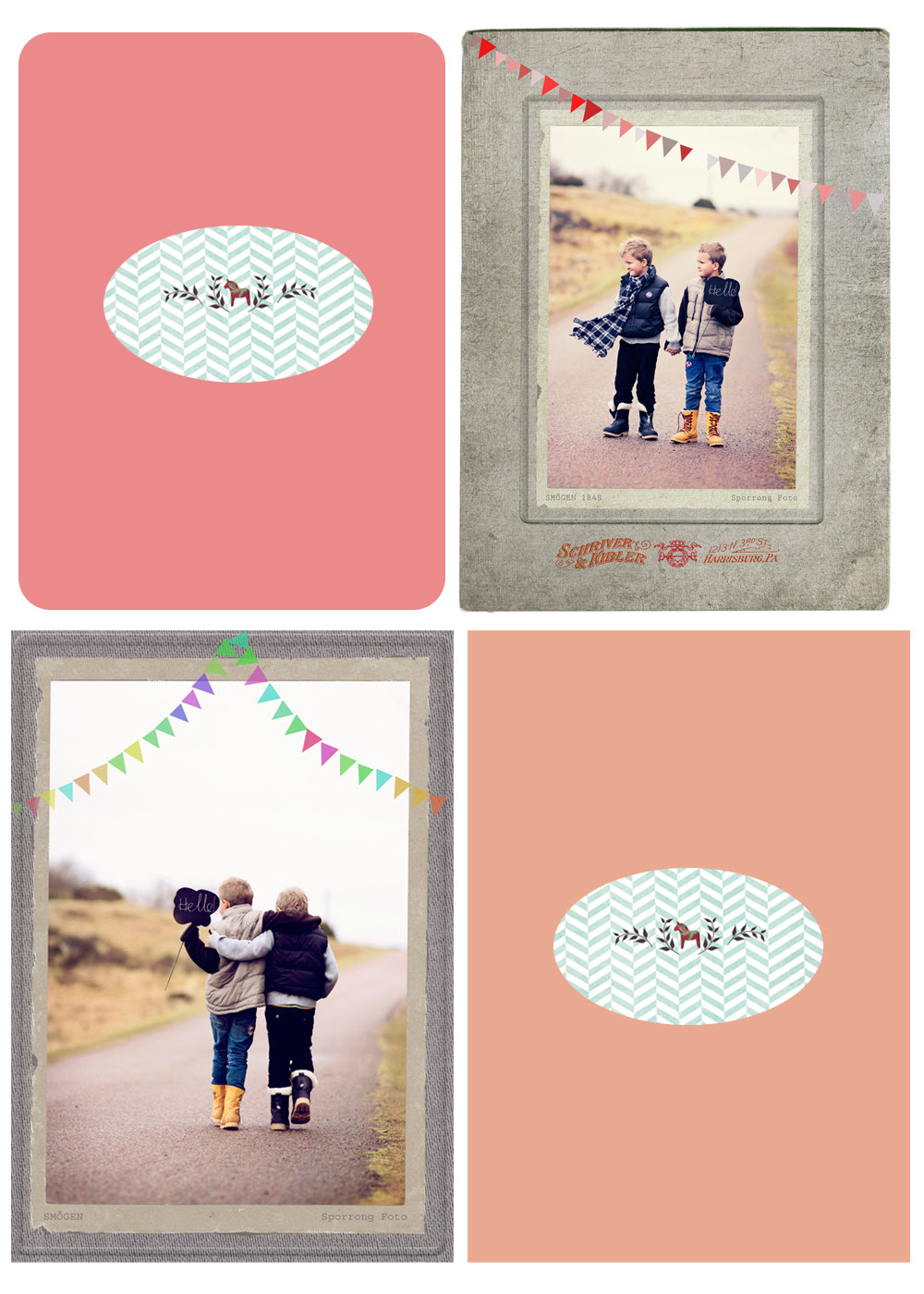 vintage-paper-frame7-buntingflags-example