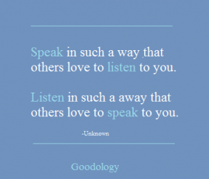 Leading Someone On Quotes