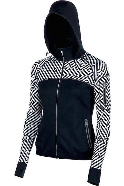 best reflective clothing winter running gear for women