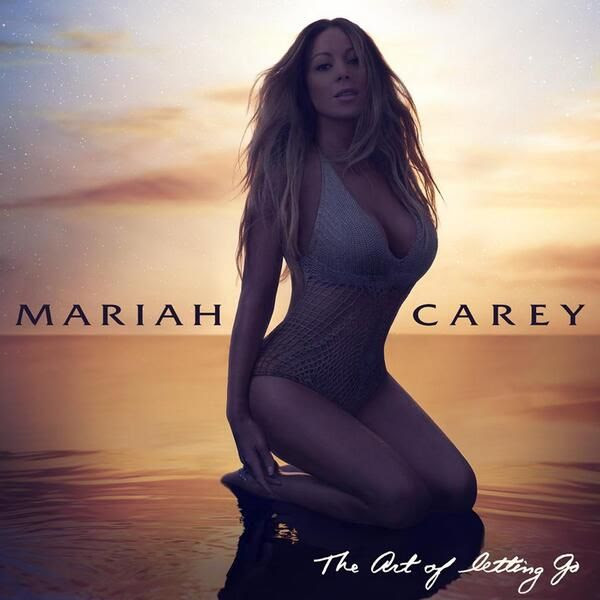 Mariah Carey : The Art of Letting Go (Cover) photo artofmc.jpg