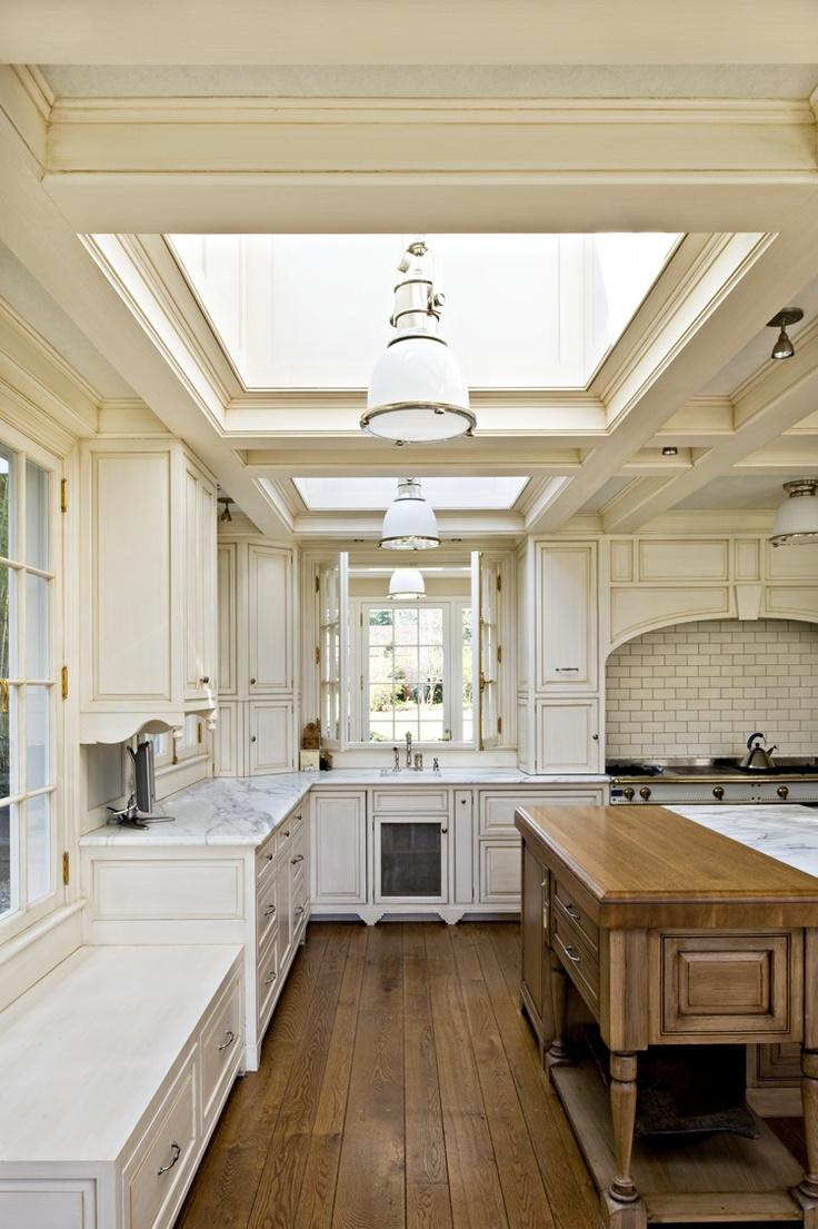 Kitchen Sink Center Best House Interior Today