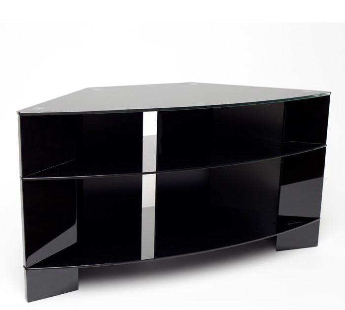 les concepteurs artistiques meuble tv prix discount. Black Bedroom Furniture Sets. Home Design Ideas