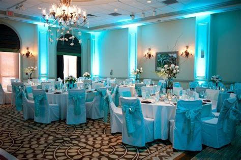 Bridal Gowns   Dance floors, Receptions and Chairs