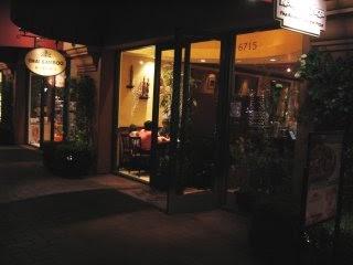 Restaurants Irvine Ca