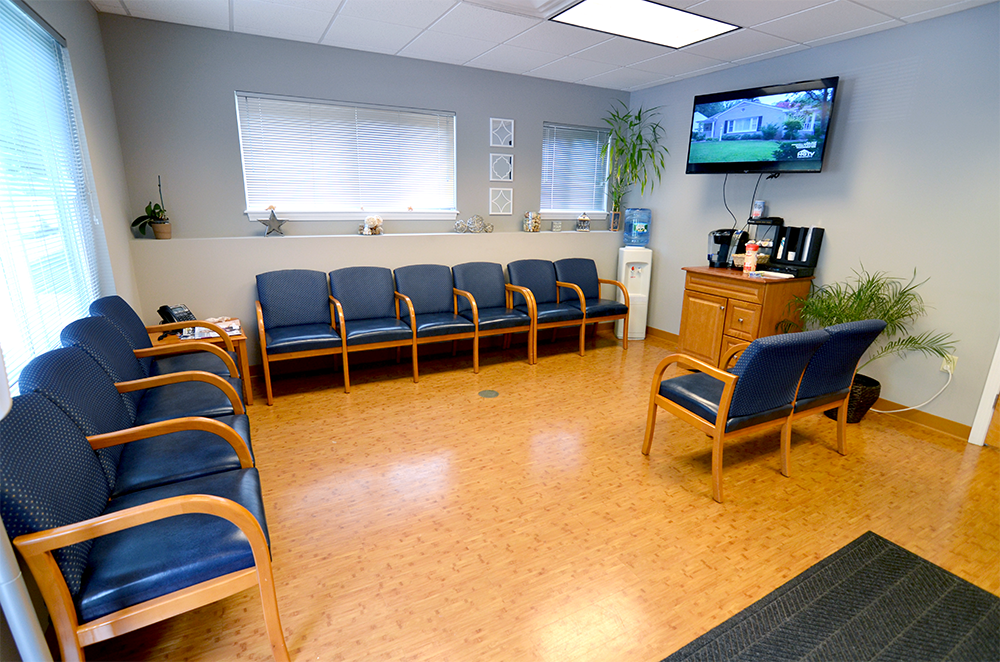 Southbury | The Vascular Experts