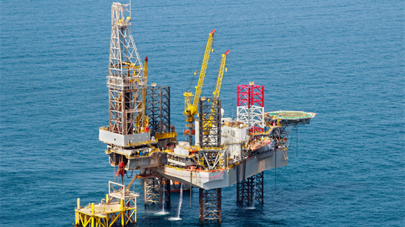 Israel to award gas exploration license to consortium of Indian oil PSUs