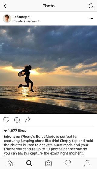 instagram-famous-5