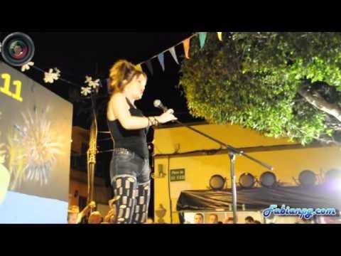 Video Noche Musical de las Estrellas de Bañaderos