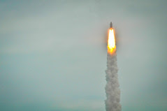SpaceShuttleLaunch-15