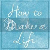 How To Make A Life