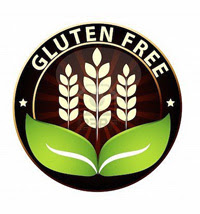 Is Shakeology Gluten Free? The Truth. - Team Eternal Fit