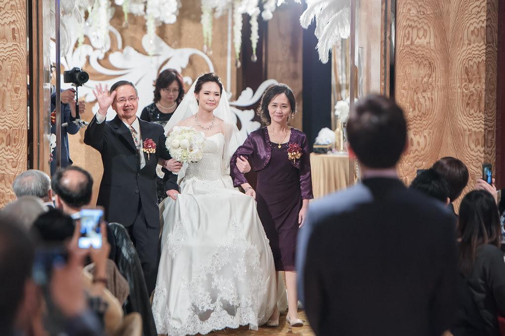 0031婚禮拍攝