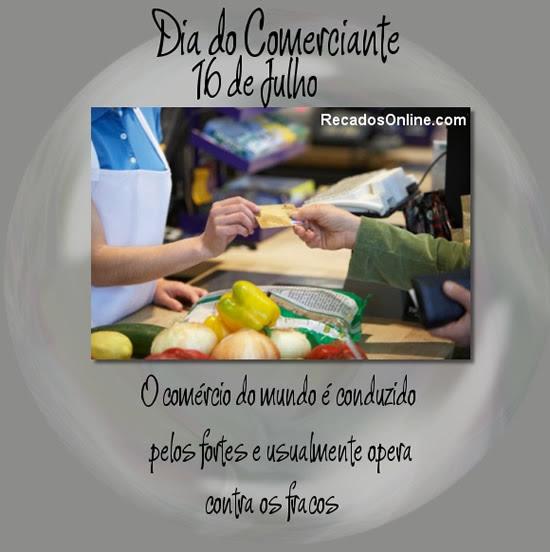 Dia do Comerciante Imagem 7