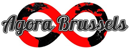 [CP05] L'Agora de Bruxelles commence à la HUB et au Parc Elisabeth | The Marches to Brussels | Scoop.it
