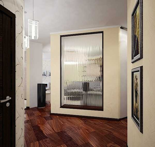 Room Dividers and Partition Walls Creating Functional and ...