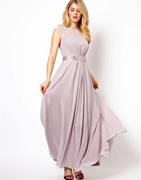 coast prom dresses