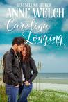 Carolina Longing