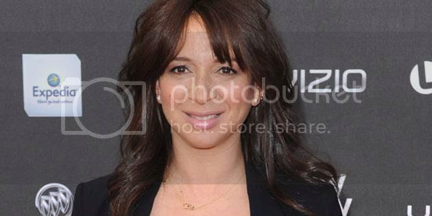 photo maya-rudolph-brings-variety-show-pilot-to-nbc.jpg