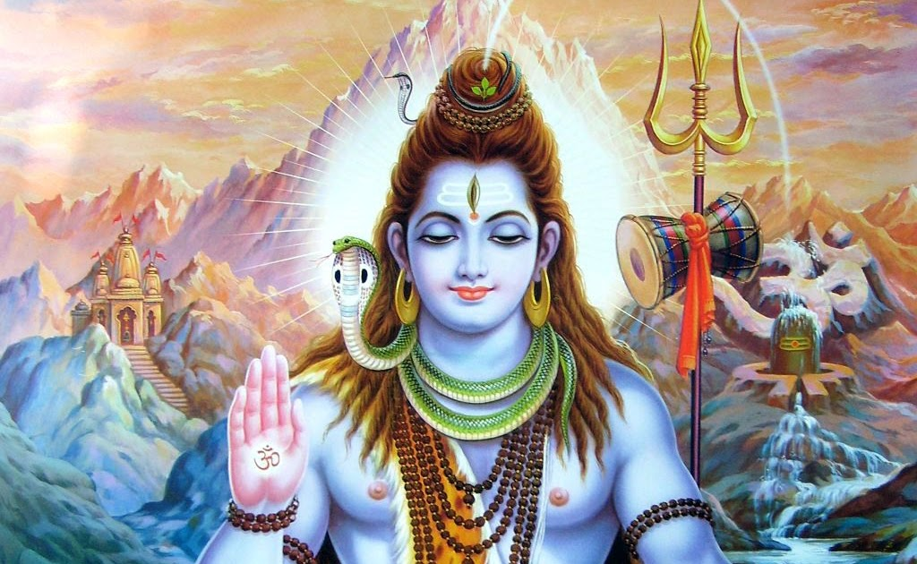 download free Mahadev HD Wallpaper, photos and images to ...