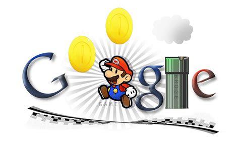 images  google designs bing images reviewsgoogle