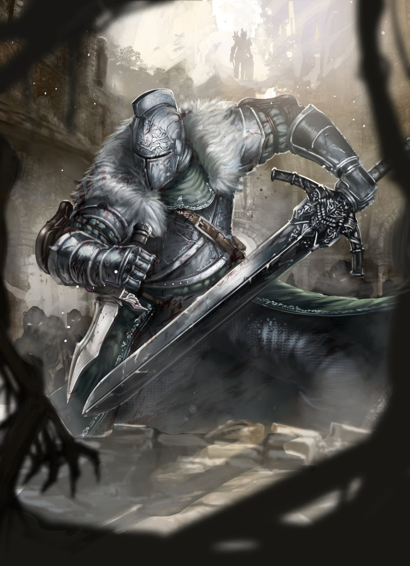 Faaram Armor