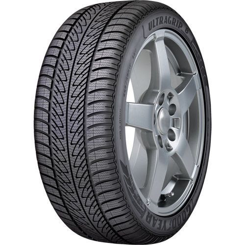 Opony Zimowe Producent Goodyear Producent Viking Ceny Opinie