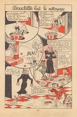 bouclette p15
