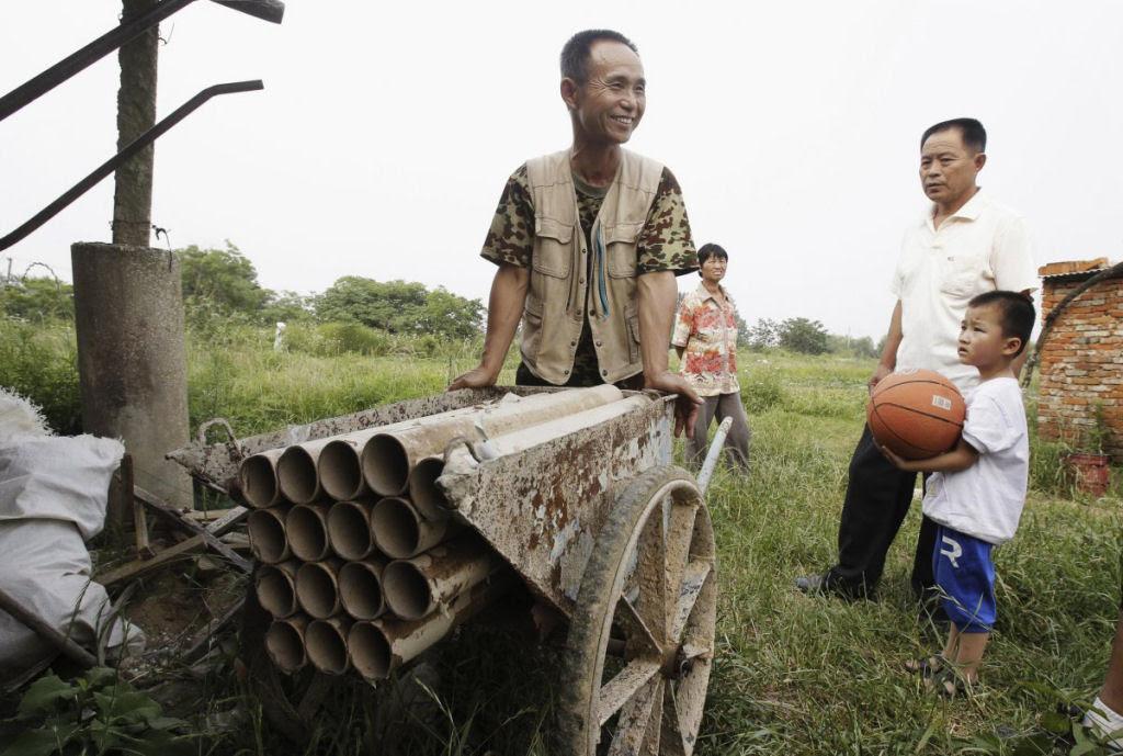 32 invenções impressionantes feitos por chineses comuns 25