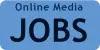 Online Media Jobs linkedin group
