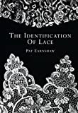 The Identification Of Lace Shire Library