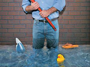 prevent-basement-leaks-home-impreovemnt-diy-local-records-office