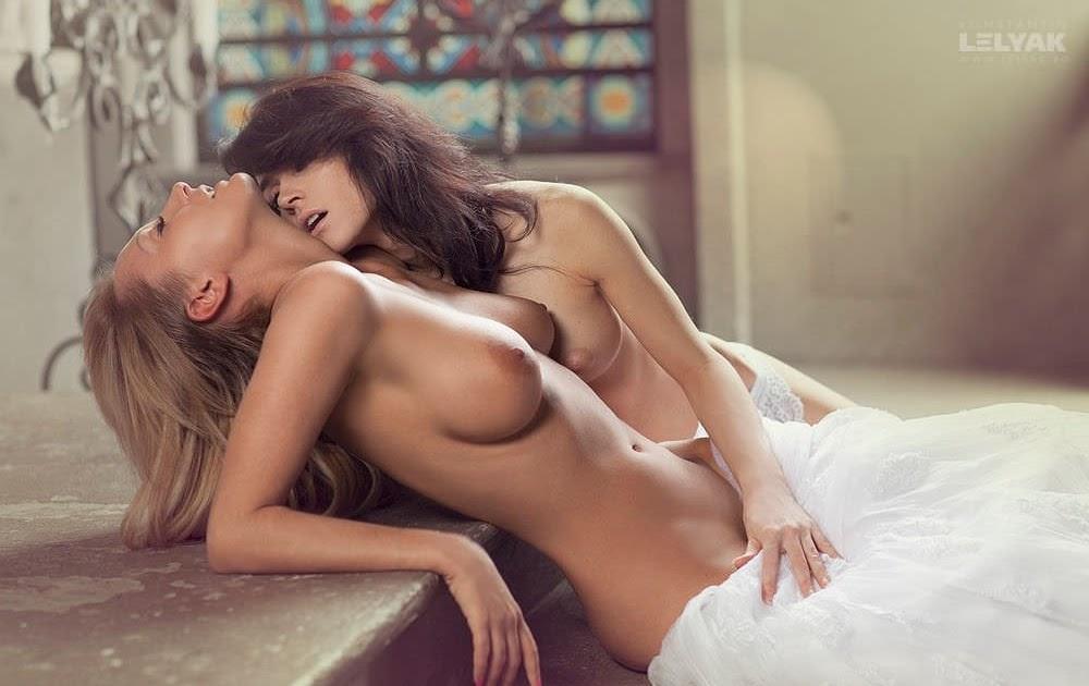 Частные фото голых русских девушек и женщин мужчин