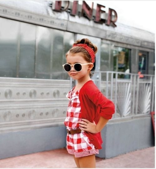 Valentine's Day Outfit Ideas for babies/kids (16)