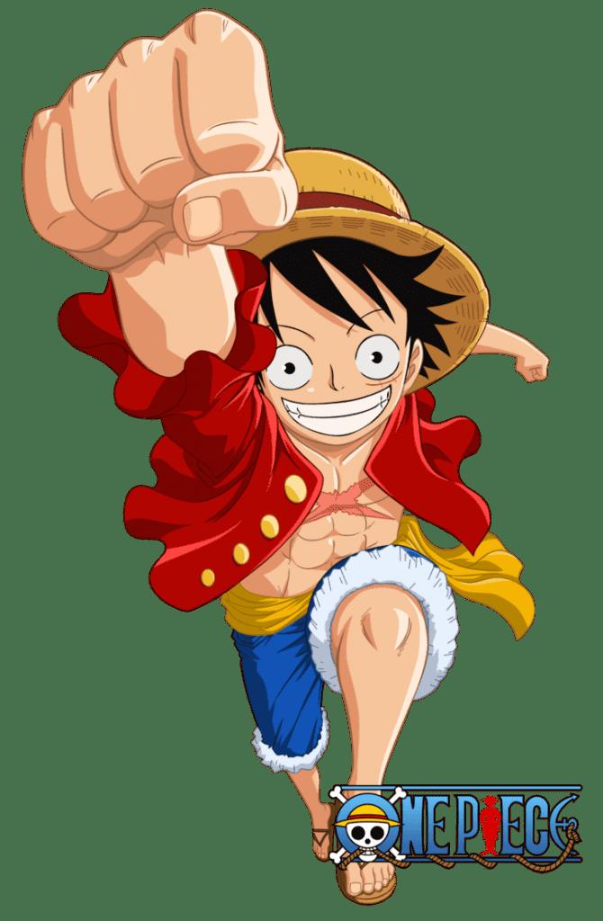 Gambar Anime Mudah Ditiru : Anime Yang Mudah Digambar ...