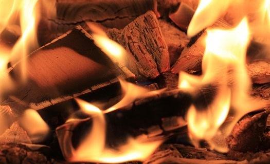 climatisation et frigoristes quel chauffage choisir 5 raisons de choisir le chauffage bois. Black Bedroom Furniture Sets. Home Design Ideas
