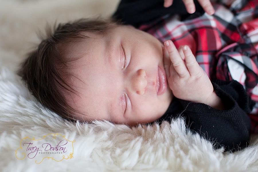 Newborn Photography_023