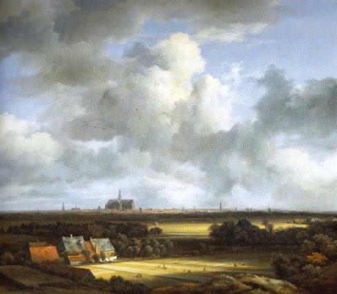 van-ruisdael-haarlem-1672-cmp1