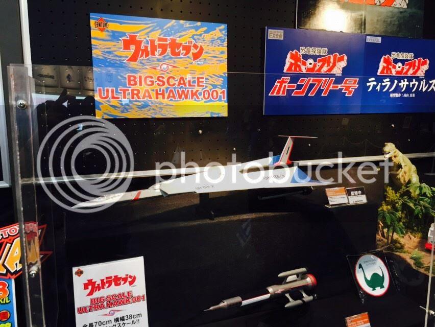 Jojo/'s Bizzare Adventure Group Poster New Maxi Size 36 x 24 Inch