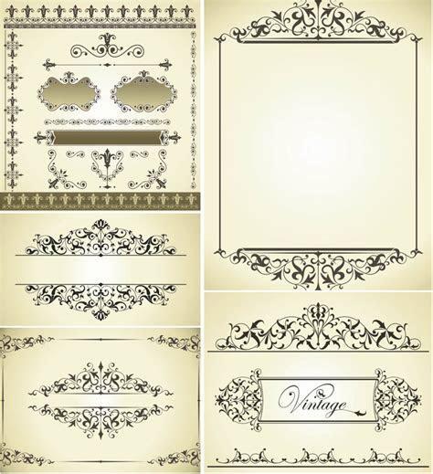wedding   Vector Graphics Blog   Page 3