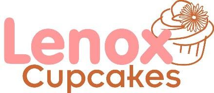 Lenox Cupcakes logo