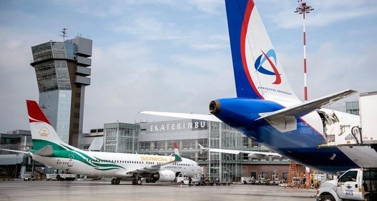 Aero Ekaterinburgo_RU 900px