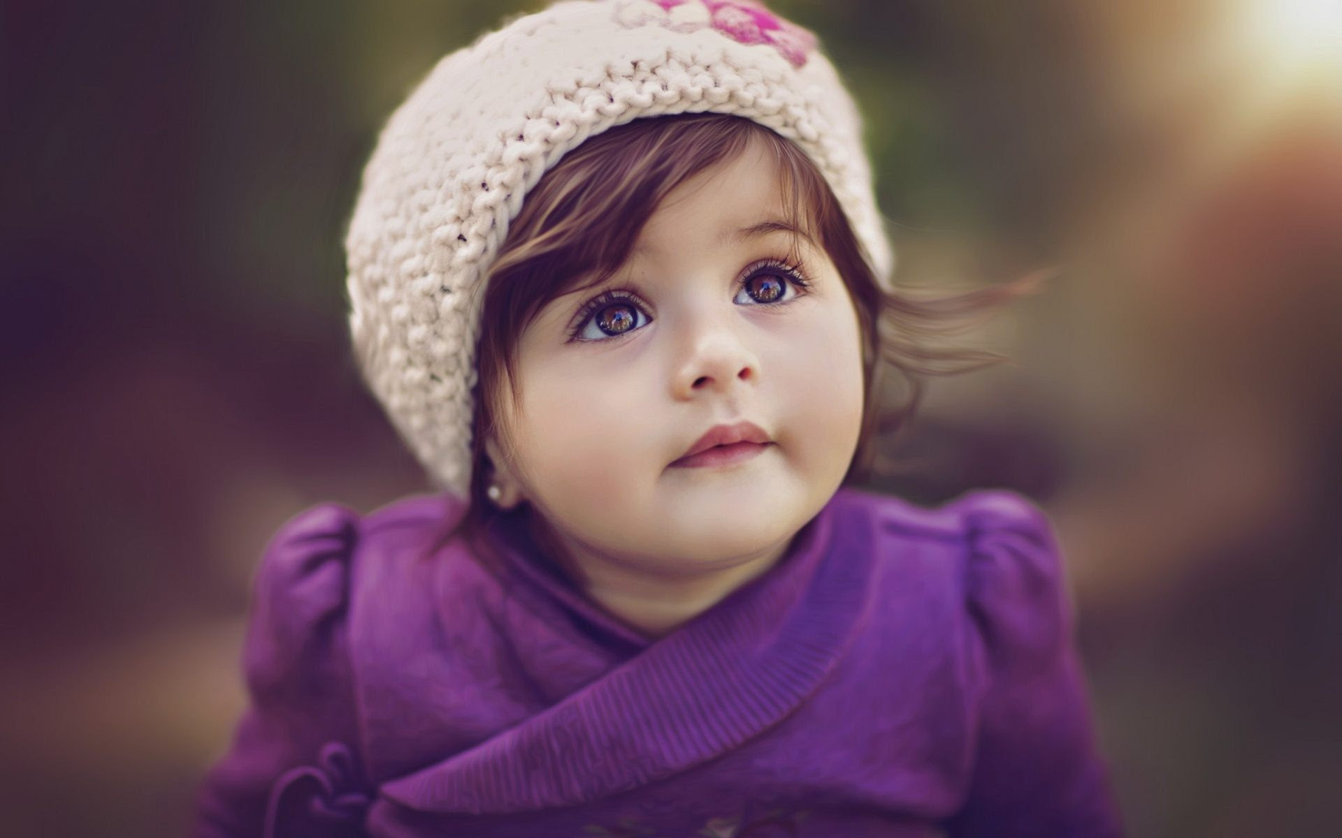 Baby Girl Pictures, Images, Graphics for Facebook, Whatsapp