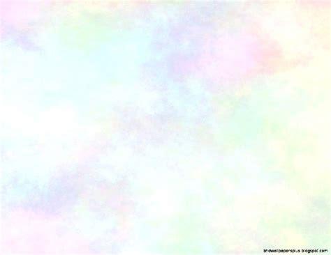 pastel wallpaper hd wallpapers