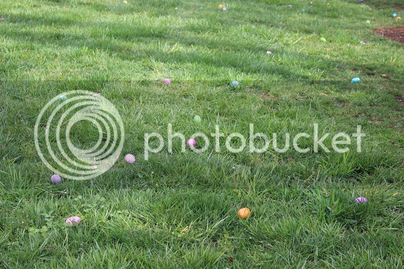 photo Easter4_zps768a719a.jpg