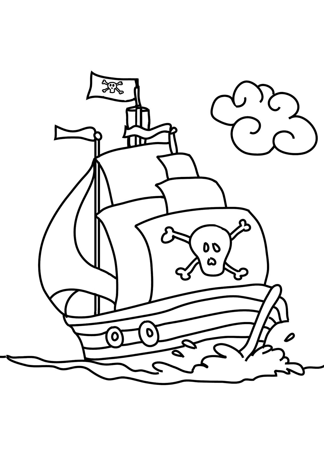 Deniz Taşıtları Boya