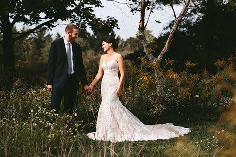 Brian   Joelle Hunsaker Photography   Cleveland Wedding