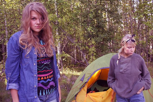 telttaonokpaikka