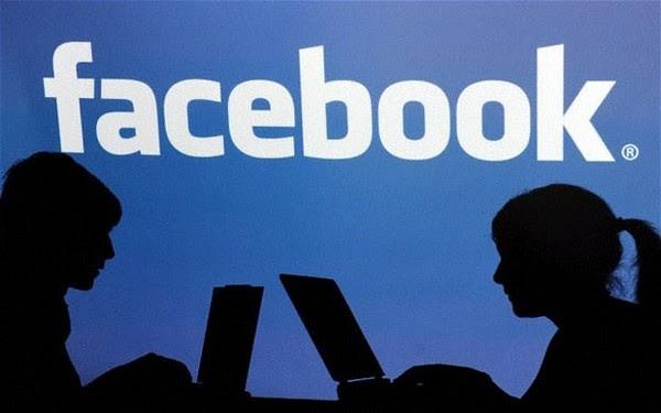 5 Fitur Unik Facebook yang Jarang Diketahui Orang