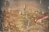 Σιάτιστα 1930: Το χαλάζι του Αγίου Πνεύματος που άλλαξε το αμπελουργικό χάρτη της περιοχής