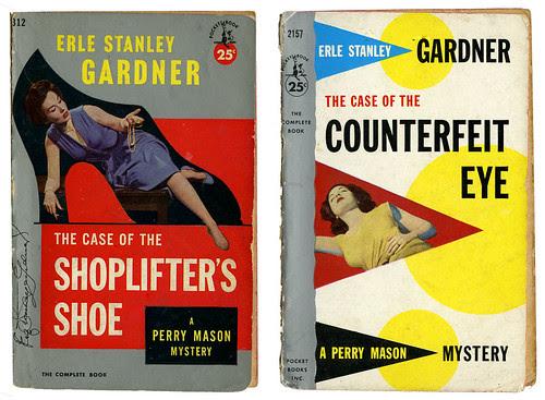 Earl Stanley Gardner_1953_1956_tatteredandlost